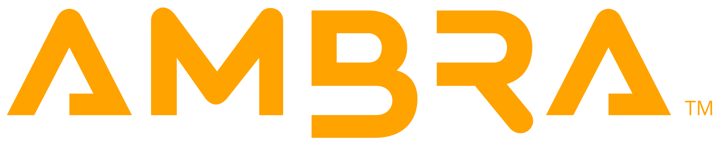 AMBRA_logo_Orange_RGB.png