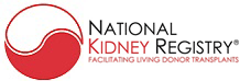 National Kidney Register