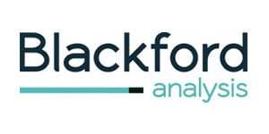 Blackford Analysis