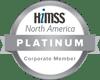 HIMSS Corporate Member