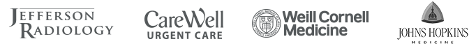 HIMSS-Landing-Page-Customer-Logos