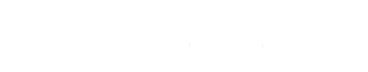 KLAS Category Leader for Image Exchange for 5 Years in a Row