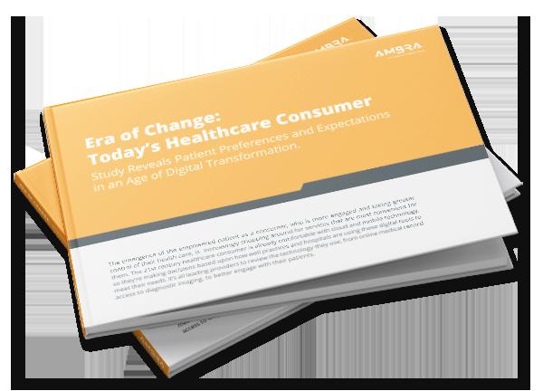 healthcare-consumer-survey-mockup.png