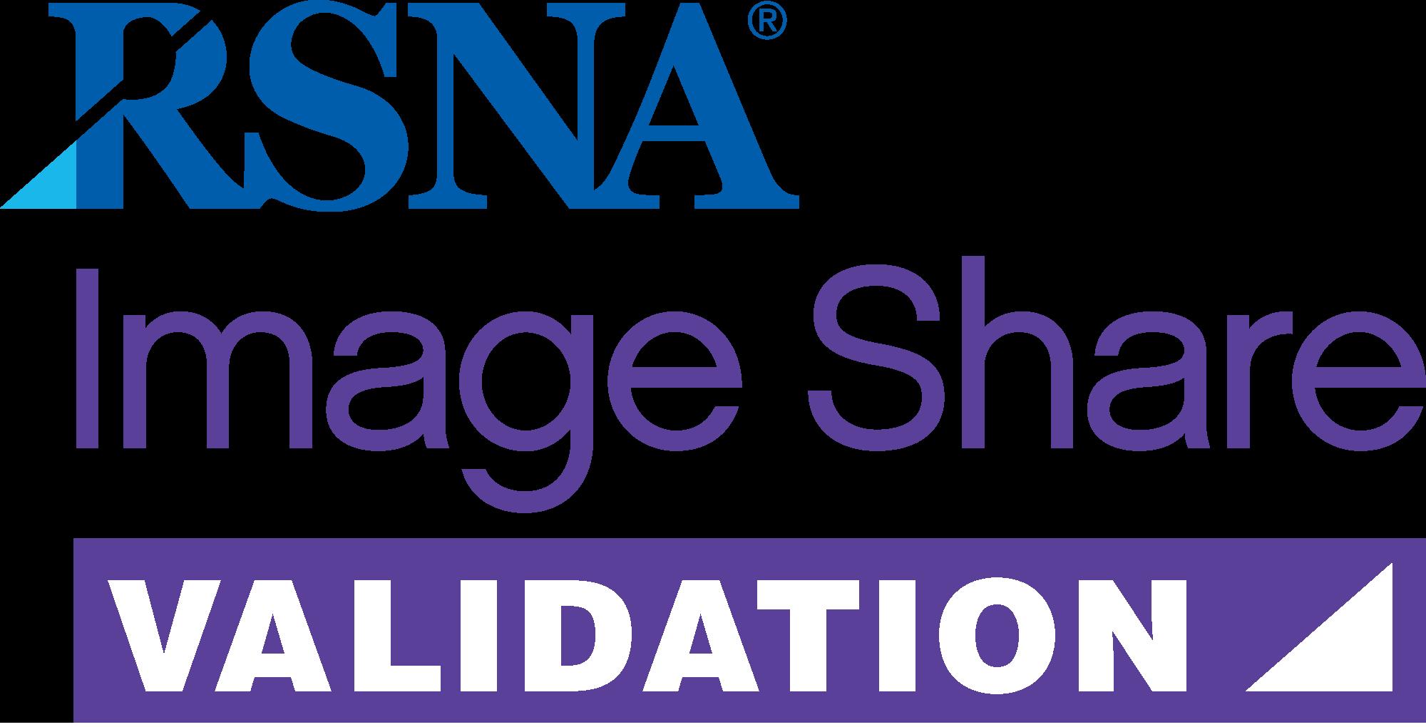 RSNA image share validation seal.png