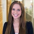Erin Lane, Consultant